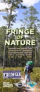 Fringe of Nature