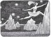 The Orlando Ballet Presents