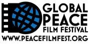 FREE Documentary Screening @Urban ReThink