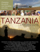 TANZANIA: A FRIENDSHIP JOURNEY screening at Enzian