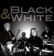 Black & White Trio @ Vineyard at Cascades of Isleworth