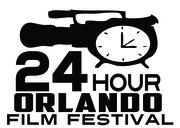 ENZIAN THEATER - Orlando 24 Hour Film Festival Screenings
