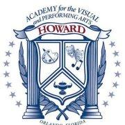 HOWARD FOUNDATION FUNDRAISER