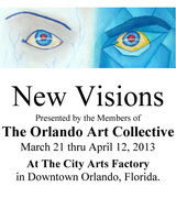 EXHIBIT ENDS 4/12/13 -- New Visions