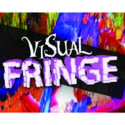 ENDS MAY 26th -- Visual Fringe (Applicants Wanted!)