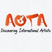 ENDS 5/3/13 -- AOTA's Call to Artists
