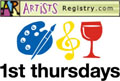 Florida Artists Registry Member Exhibition