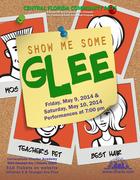 Show Me Some Glee