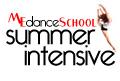 ME Dance Summer Intensive