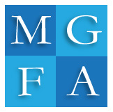 June is Myasthenia Gravis (MG) Awareness month