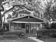 2016 Historic Preservation Board Calendar Photographic Competition