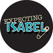 Expecting Isabel
