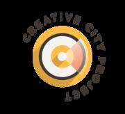 Creative City Project 2016