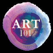 Art 101: Cartography