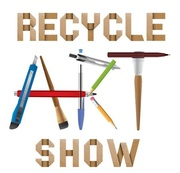 Recycle Art Show