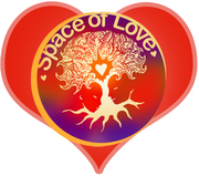 SPACE OF LOVE WORKSHOPS - BYRON BAY, AUSTRALIA