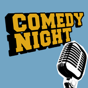 Comedy at The Bell Inn