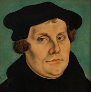 Liberated by Grace - Full Choral Evensong Celebrating 500 Years Since the Reformation