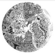 นิทรรศการจิตรกรรมและวาดเส้น 'มหานครในจิตนาการ : Ideal City' โดย ขวัญชัย ลิไชยกุล