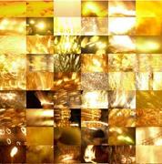 นิทรรศการ 'PHOTOCUBISM' ภาพถ่ายหลายความนัย โดย มล.มิ่งมงคล โสณกุล