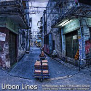 Urban Lines Photography Exhibition