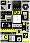 Bangkok International Typographic Symposium
