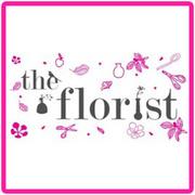 """นิทรรศการ """"เดอะ ฟลอริสท์ – ชีวิตกับดอกไม้"""""""