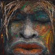 นิทรรศการศิลปะ As Eye Am
