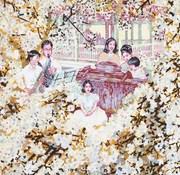 นิทรรศการศิลปะ 35 ภาพพิมพ์ประวัติศาสตร์รัตนโกสินทร์ 9 รัชกาล
