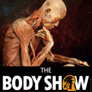 The Body Show Asia Tour Bangkok