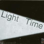 """นิทรรศการศิลปะ """"แสง - เวลา"""" (Light Time)"""