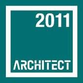 """งานสถาปนิก' 54 กับแนวคิด """"เล็กๆ...เปลี่ยนโลก"""""""