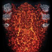 """นิทรรศการจิตรกรรม """"คเณศา คชา ประกฤติ"""" (Ganesha Kacha Prakrit)"""
