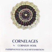 """CORNELARGES"" Paper Photo Collage Exhibition"