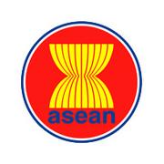 """นิทรรศการพิพิธอาเซียน """"A Journey Through ASEAN"""""""
