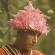นิทรรศการภาพถ่าย Mexico, a Country of Colors