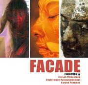 """นิทรรศการ """"Facade"""""""