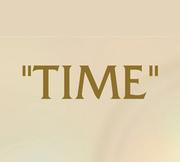 """นิทรรศการไทย-อิตาลี 2011 """"เวลา"""" (Time)"""