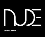 """นิทรรศการแสดงผลงานศิลปนิพนธ์ """"เปลือย"""" (NUDE)"""