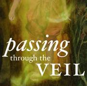 นิทรรศการ Passing through the Veil: Reflections on the Legends of Southeast Asia