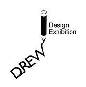 """นิทรรศการ """"จากจุด สู่เส้นสาย จากเส้นสาย สู่ผลิตภัณฑ์"""" (Drew design Thesis Exhibition)"""