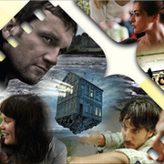 """""""เทศกาลภาพยนตร์สหภาพยุโรป 2011"""" (EU Film Festival 2011)"""