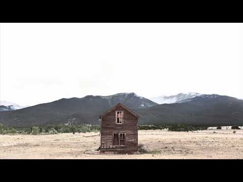 Jamestown Revival - Winter's Lament