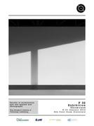 งานแสดงผลงาน ศิลปนิพนธ์ สาขาภาพถ่าย  ของคณะสถาปัตยกรรมศาสตร์ ภาควิชานิเทศศิลป์ สาขาการถ่ายภาพ