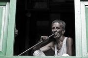 """นิทรรศการ """"ภารตะ ฯลฯ"""" (Bharata Et Cetera)"""