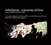 """นิทรรศการ """"A Journey of Love"""""""