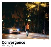 """นิทรรศการ """"Convergence"""""""