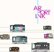 """นิทรรศการศิลปกรรมร่วมสมัย """"Airport Link"""""""