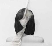 """นิทรรศการ """"การแสดงศิลปกรรมแห่งชาติ ครั้งที่ 58 ประจำปี 2555 สัญจรสู่เชียงใหม่"""""""