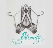 """นิทรรศการ """"Eternity"""""""